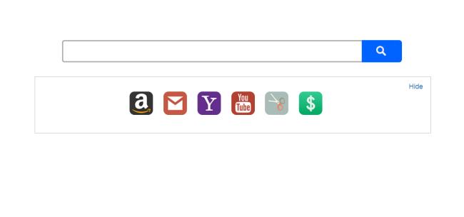 Search.searchcoun2.com