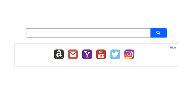 Search.searchyrs2.com
