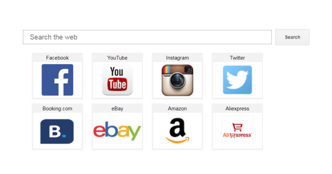 Str-search.com