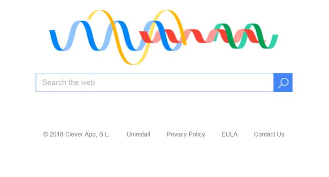 How to remove Searchgosearch.com