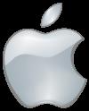 mac compatible
