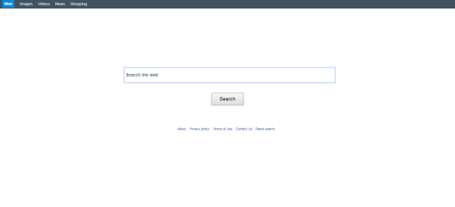 Search.kuklorest.com