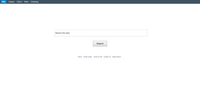Search.stosgame.com