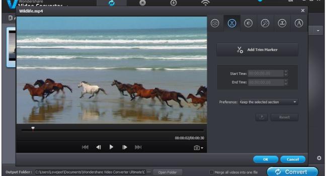 How to remove Wondershare Video Converter