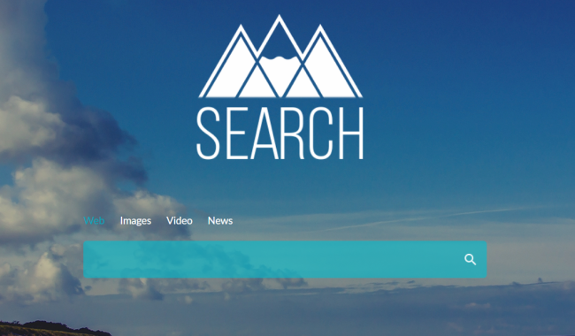 Privacynsafetysearch.online