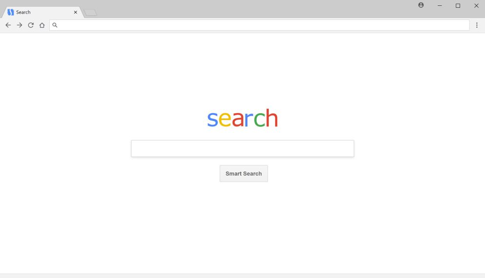 remove Smartsearch.pw