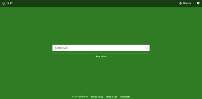 Playbar.biz