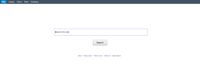 Search.opengross.com