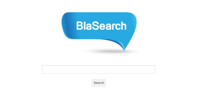 Search-palace.com