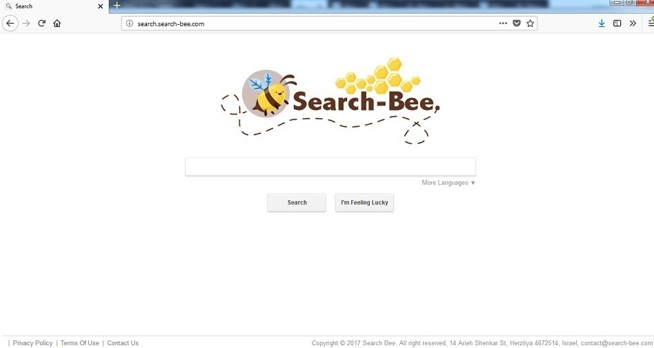 remove Search.search-bee.com