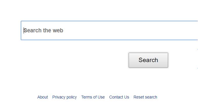 How to remove Search.cocoshamen.com (Mac)