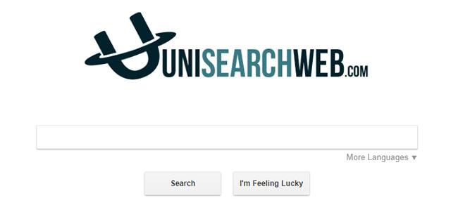 search.unisearchweb.com