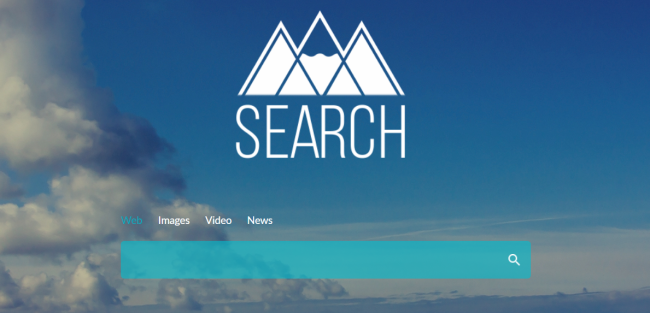 Search.getmedia.today