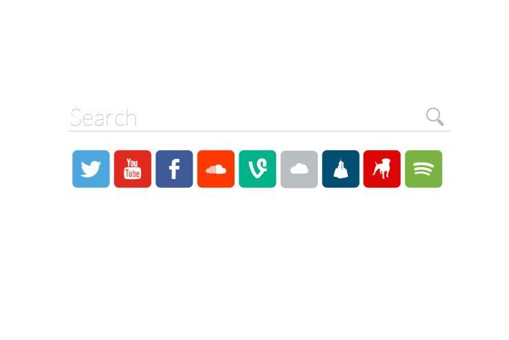 remove Searchshp.com