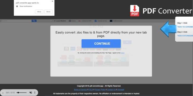 Pdf-converter.app