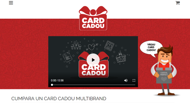 Today.giftcard.online