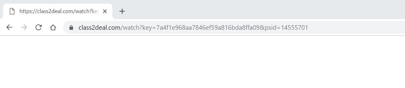 remove Class2deal.com