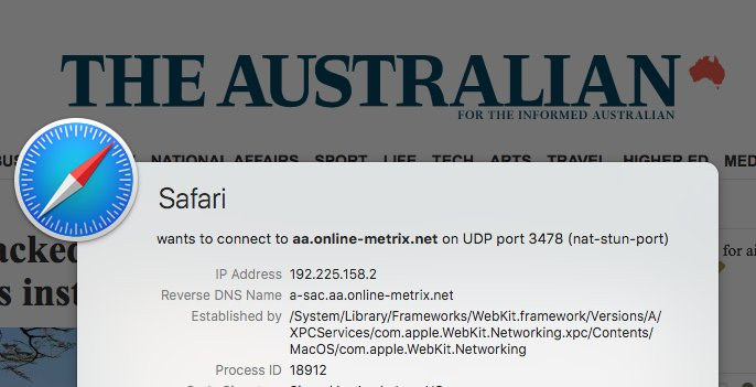 Online-metrix.net