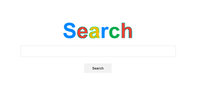 Search.gg