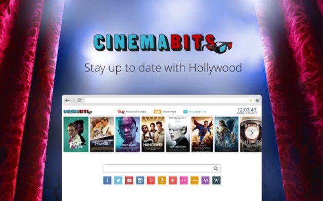 CinemaBits
