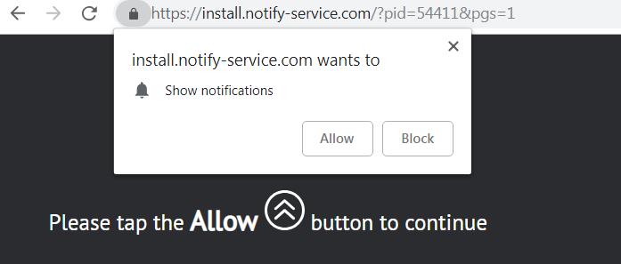 Install.notify-service.com