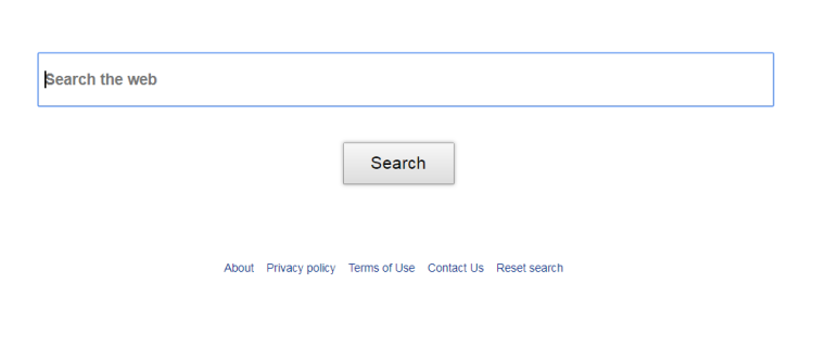 Search.getmybestyear.com