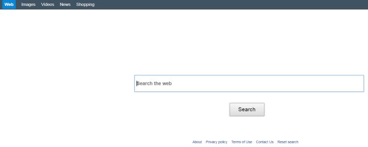 Search.getvideomonkey.com