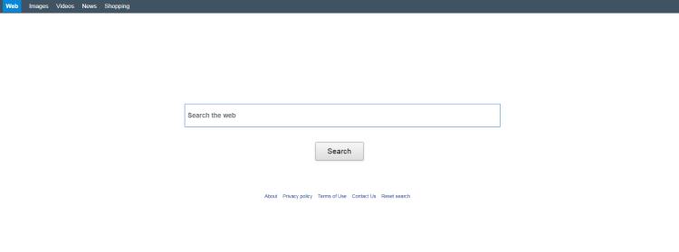 Search.regevpop.com