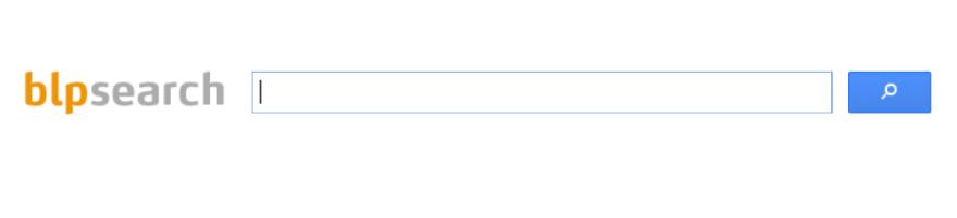 delete Blpsearch.com virus