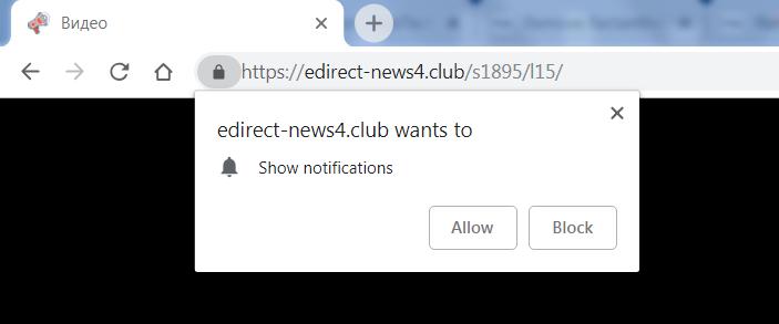 delete https://edirect-news4.club, p8.edirect-news4.club, p7.edirect-news4.club, w986.edirect-news4.club, h64r.edirect-news4.club, sphy.edirect-news4.club, oz4x.edirect-news4.club, n9m9.edirect-news4.club virus notifications
