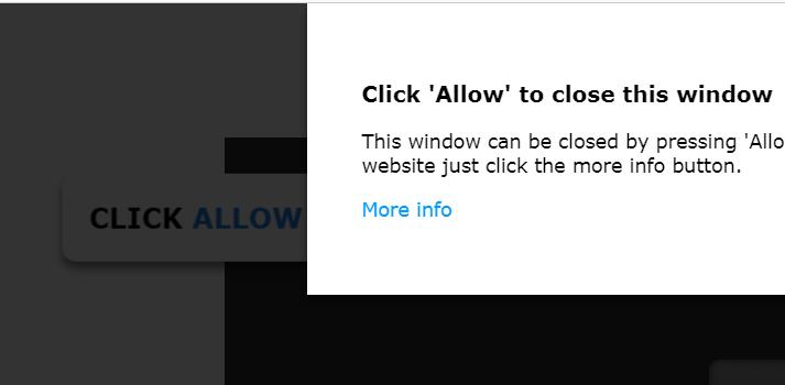 How to remove Push-time.com