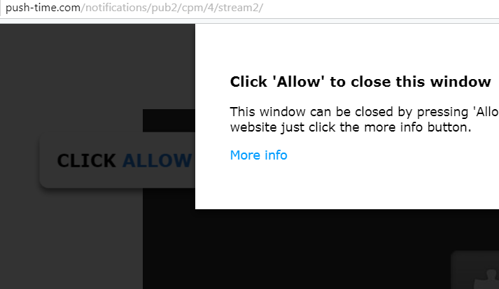 delete https://push-time.com, p8.push-time.com, p7.push-time.com, w986.push-time.com, h64r.push-time.com, sphy.push-time.com, oz4x.push-time.com, n9m9.push-time.com virus notifications