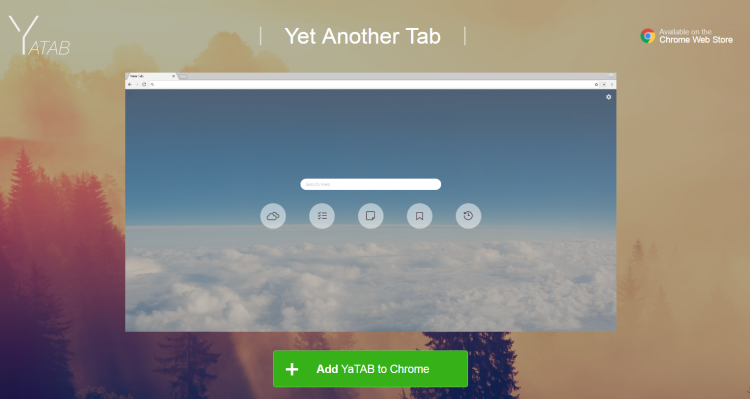 delete Yatab.net virus