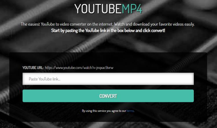 delete https://Youtubemp4.to, p8.Youtubemp4.to, p7.Youtubemp4.to, w986.Youtubemp4.to, h64r.Youtubemp4.to, sphy.Youtubemp4.to, oz4x.Youtubemp4.to, n9m9.Youtubemp4.to virus notifications