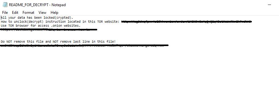 qnap-nas-encrypt-ransomware-txt