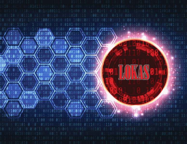 How to remove Lokas Ransomware and decrypt .lokas files