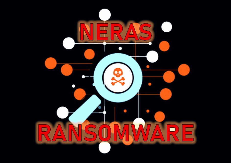 How to remove Neras Ransomware and decrypt .neras files