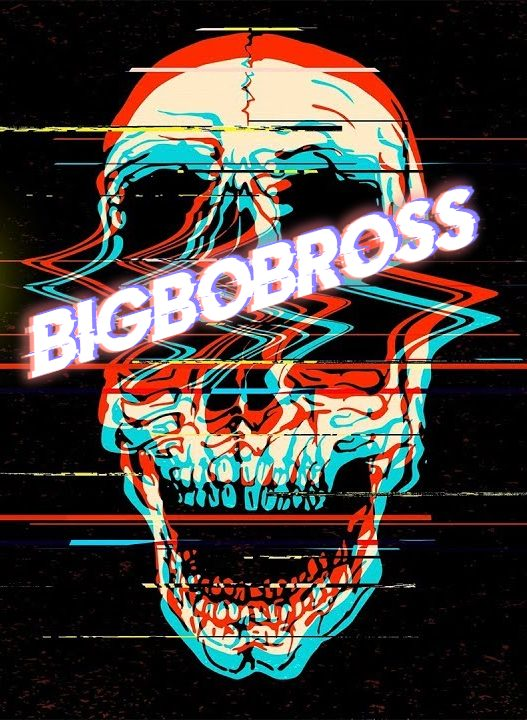 How to remove BigBobRoss Ransomware and decrypt .cheetah files?