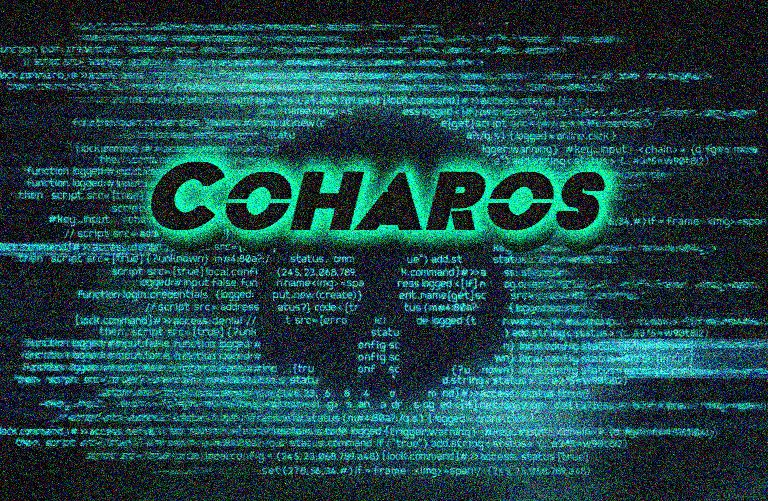 How to remove Coharos Ransomware and decrypt .coharos files