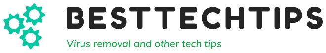 BestTechTips