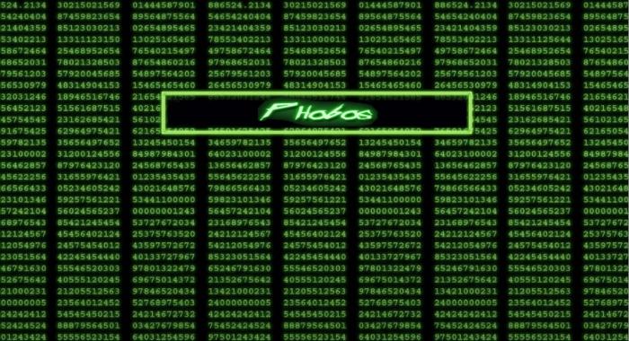 How to remove Phobos ransomware and decrypt .borishorse files?