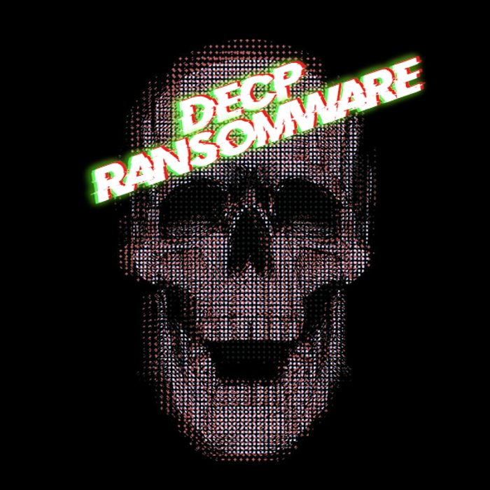 How to remove DECP ransomware and decrypt .DECP files