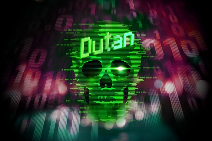How to remove Dutan ransomware and decrypt .dutan files?