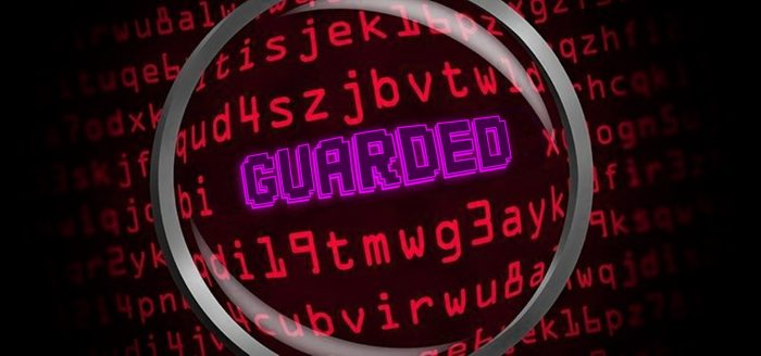 How to remove Guarded ransomware and decrypt .Guarded files