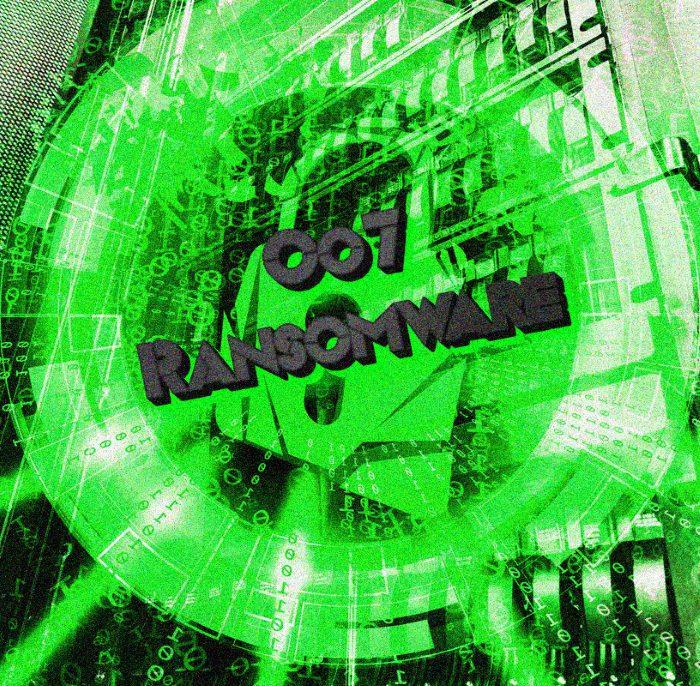 How to remove Oo7 ransomware and decrypt .id-*random*.[b1tc01n@aol.com].oo7 files