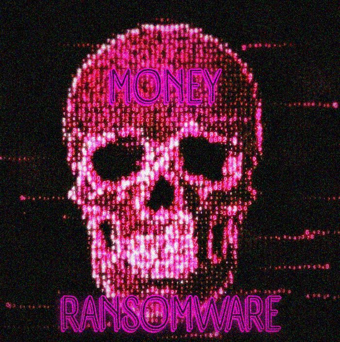 How to remove Money ransomware and decrypt .[admin@stex777.com].money files