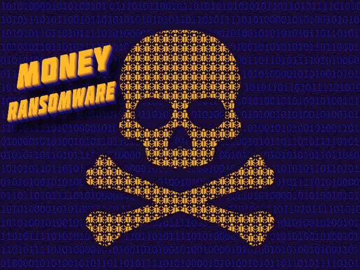 How to remove Money ransomware and decrypt .[admincrypt@protonmail.com].money files