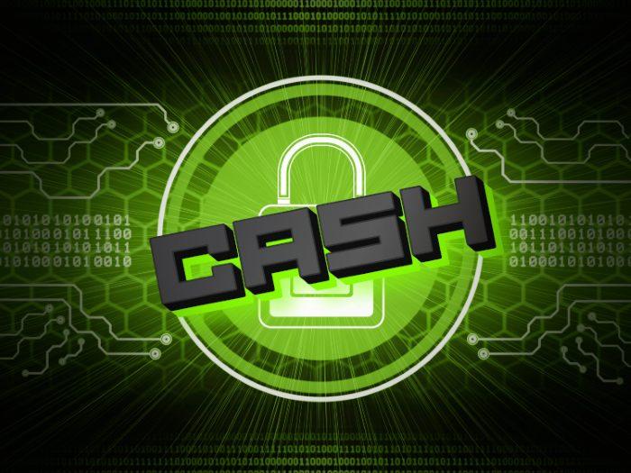 How to remove CASH ransomware and decrypt .id-*random*.[cryptocash@aol.com].CASH files