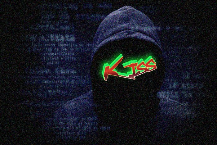 How to remove Kiss ransomware and decrypt .[id-*random*].[decodor@airmail.cc].kiss files