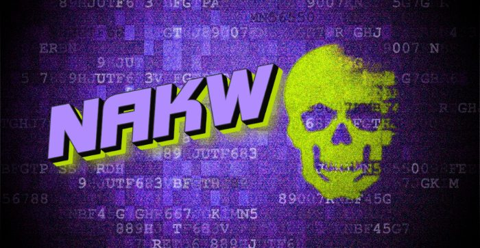How to remove Nakw ransomware and decrypt .nakw files